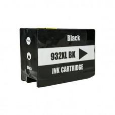 HP 932XL BLACK