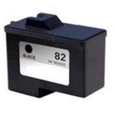 LEXMARK 18L0032 BK (N. 82)