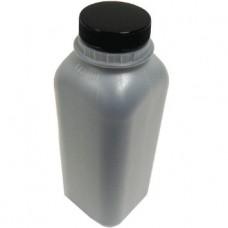 DEVELOPER PER XEROX PHASER 6180/DELL 3110 BLACK, 70 gr.